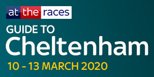 At The Races Guide to Cheltenham