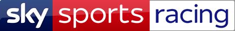 Sky Sports Racing